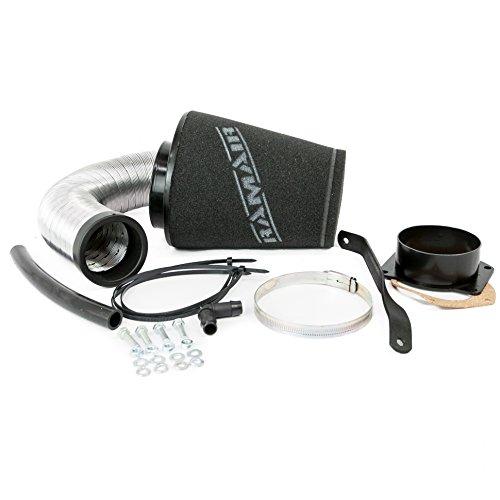 Ramair Filters Car Filters - Best Reviews Tips