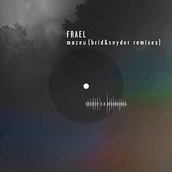 Mazeu (Brid & Snyder Remixes)