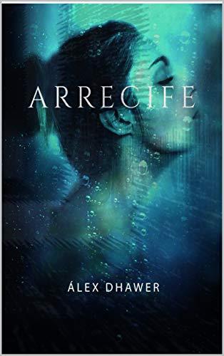 Arrecife (2ª Edición)