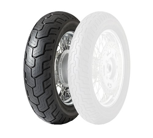 Dunlop 170/80-15 77S D404 J TT