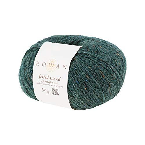 Rowan Felted Tweed DK 158 Pine