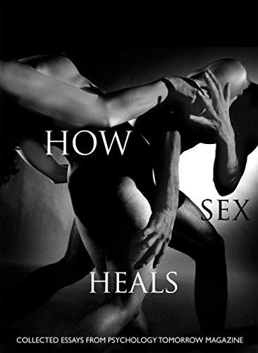 Heal sex