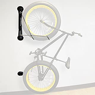 Steadyrack Fat Bike Rack