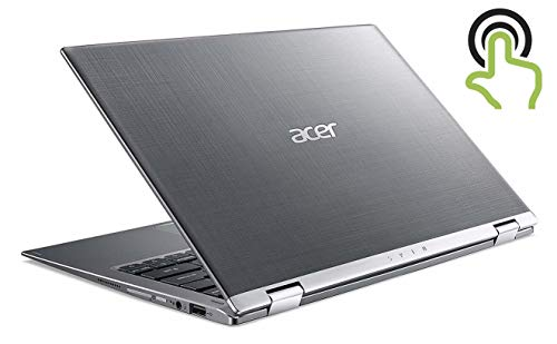 Comparison of Acer 145 (Acer 145) vs Acer Chromebook Spin 311 (NX.HKKAA.005)
