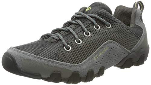 Columbia Sneaker Outdoor Summer Lane grau EU 38 (US 6.5)