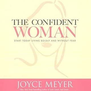 Best pdf joyce meyer Reviews