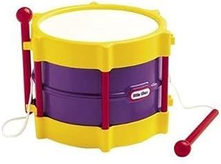 Little Tikes Rhythm Maker Drum