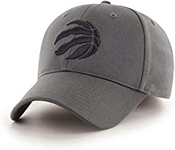 OTS NBA Men's Comer Center Stretch Fit Hat