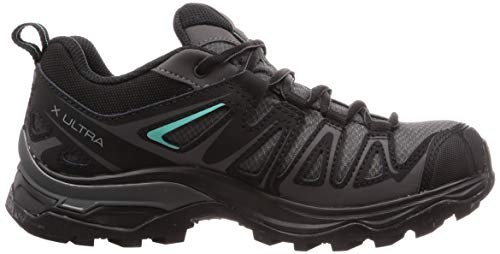 Salomon X Ultra 3 Hiking Boots