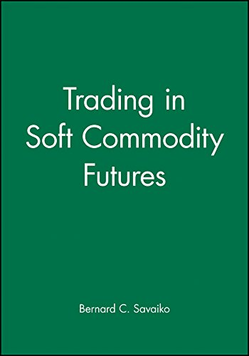 Download Trading in Soft Commodity Futures 0471817783