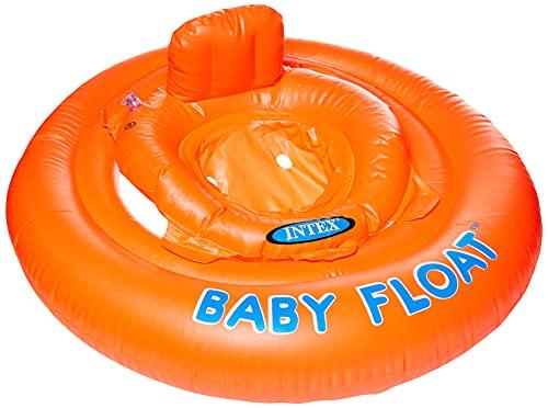 Intex - 0773101 - Aide À La Nage - Baby Float - 76 Cm