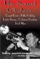 Sound of Jazz [DVD] [Import]