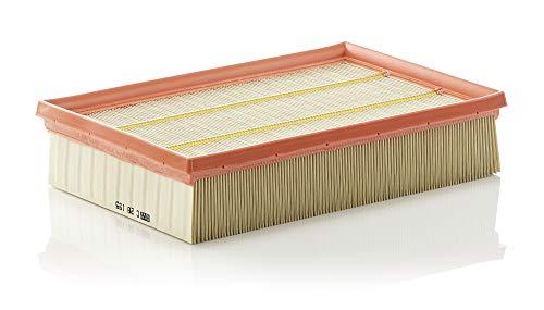 Mann Filter C 28 155 Air Filter