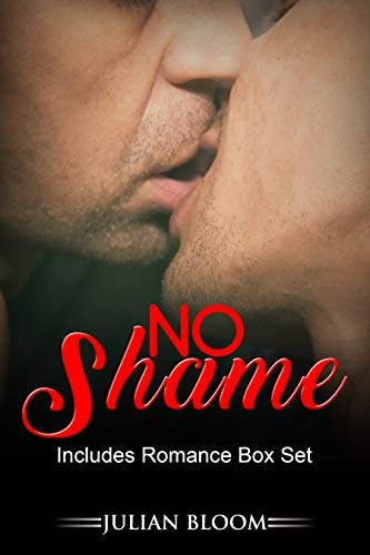 No Shame: Includes Romance Collection (English Edition)