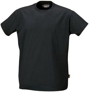 fbd6312feb Amazon.it: BETA: Abbigliamento