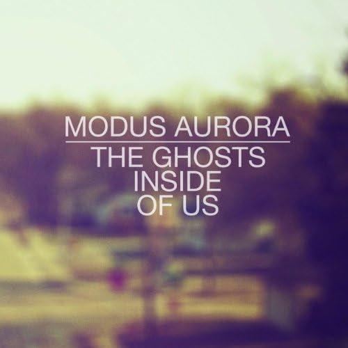 Modus Aurora