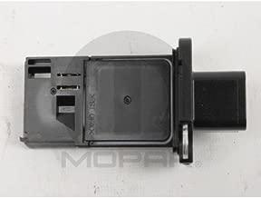 Mopar 5301 3733AB, Mass Air Flow Sensor