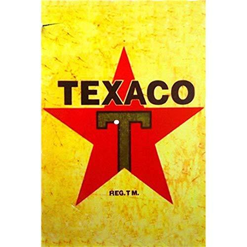 NNGT Het is tijd voor Pabst Wall Art Poster Muurfoto Vintage Hamms Bier Teken Wandplaat METAAL TIN SIGN 20X30 CM