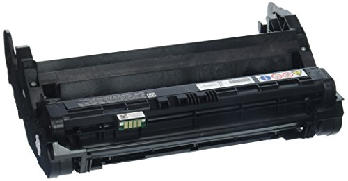 Ricoh 407324 SP4500 Drum Unit