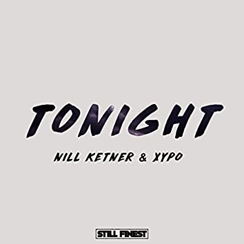 Tonight