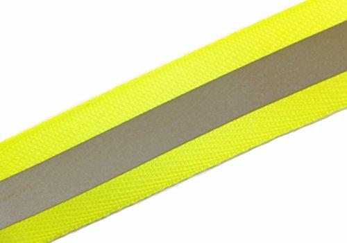 Reflexband/Sicherheitsband mit Reflexstreifen
