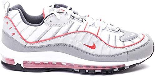 Nike Air Max 98 - Zapatillas de running para hombre, color, talla 41 EU