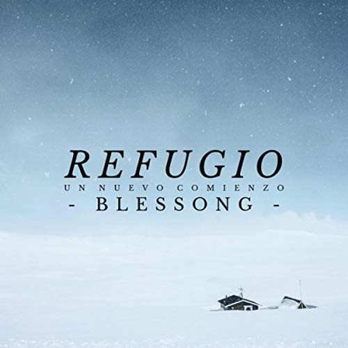 Blessong