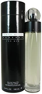 Perry Ellis Reserve By Perry Ellis For Men. Eau De Toilette Spray 3.4 Ounces by Perry Ellis