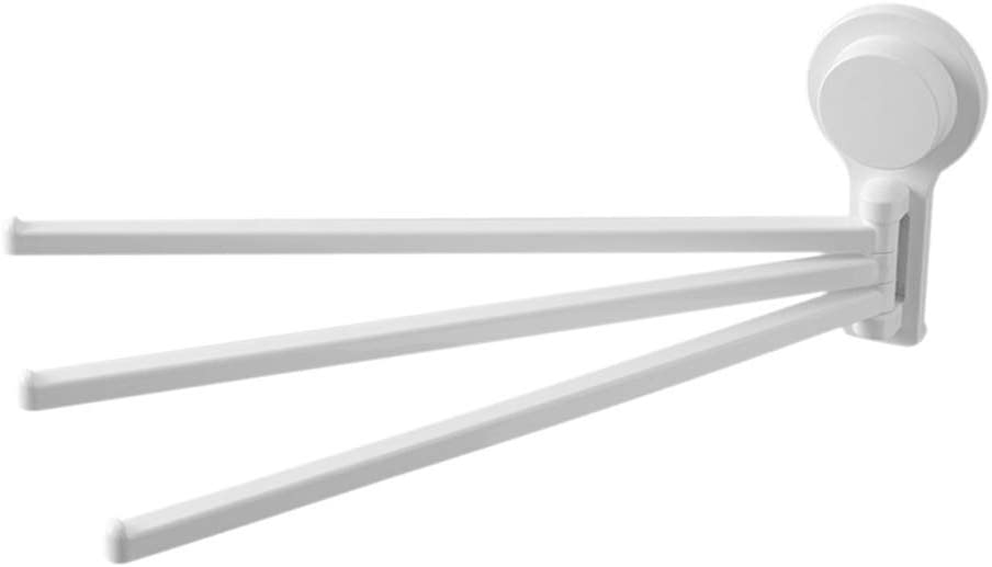 Bath Max 69% OFF Towel Sale price Bars GFMING Ho Hook Rack Shelf