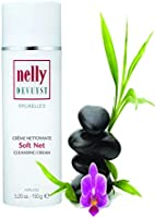 Nelly Devuyst Cleansing Cream Soft Net 1.75 Oz