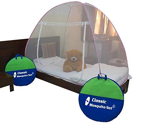 Best classic mosquito net