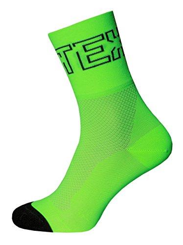 BIOTEX Accessory sokken, heren, accessoire
