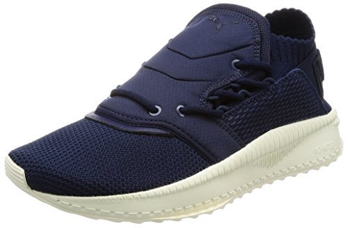 Puma - Tsugi Shinsei Raw Peacoa - 36375802 - Color: Azul marino - Size: 44.5