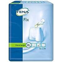 TENA Fix Extra Large by Tena