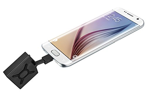 Fuel micro charger Micro USB