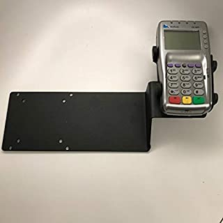 DCCStands Verifone VX805 VESA Mounting Bracket
