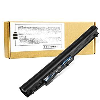 Laptop Battery for HP Spare 776622-001 775625-221 775625-141 LA03 LA03DF