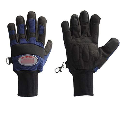 askö Jugendfeuerwehr-Handschuh EN 388 (9)