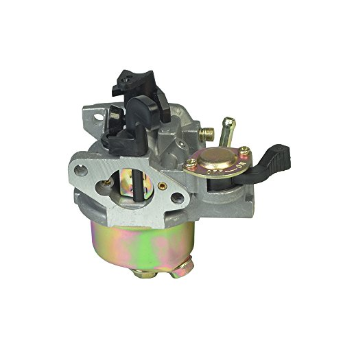 Monster Motion 97cc Carburetor with 19 mm Intake for the Motovox MBX10 and MBX11