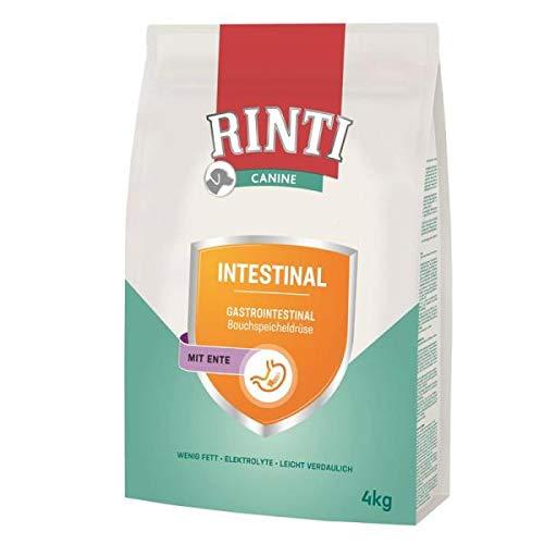 Rinti Canine Intestinal 4kg