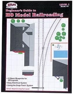 鉄道模型初心者ガイド(HO);ATL9