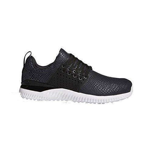 Adidas Adicross Bounce Golfschoenen voor heren