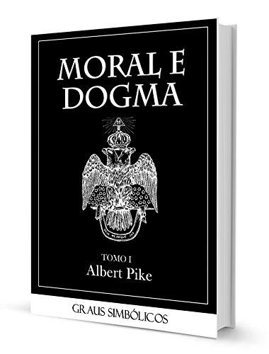 MORAL E DOGMA I - GRAUS SIMBÓLICOS
