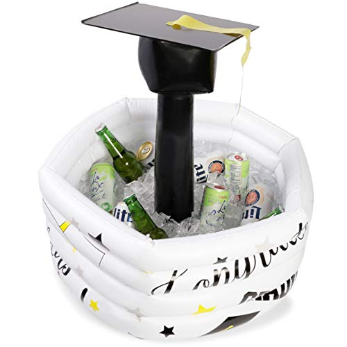 inflatable coolers for parties - 9