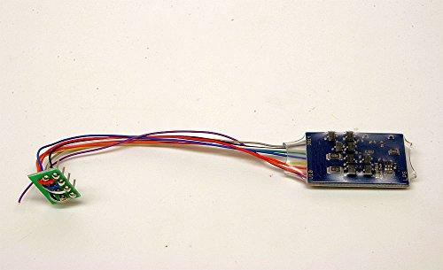 ESU 53611 LokPilot Standard DCC NEM 652