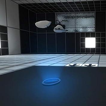 +Mean+: Portal