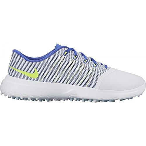 Nike Lunar Empress 2Sneaker, Damen, Damen, Lunar Empress 2, blau, 36,5