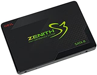 SSD 60GB 256GB SSD_120GB-128GB