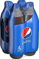 Pepsi 4X1 Pet Mp