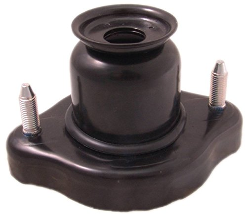 FEBEST MSS-CSR suspension de roue